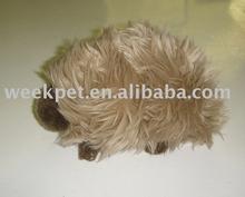 Animal Plush Toy