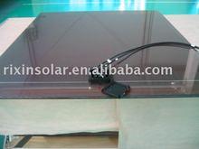 70W Thin Film PV Solar Panels