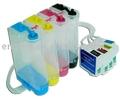 nueva llegada para epson aplicado continuo de la tinta sistema de suministro