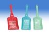 Sell Plastic Cat Litter Scoop (Model:SRP-858)