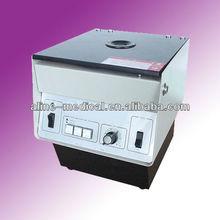 High Speed Microhematocrit Centrifuge