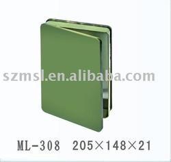 CD tin box, CD Tin Case
