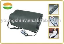 12V Electric Massage&Heating Long Pad