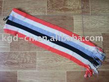 Stripes Fashion Scarf