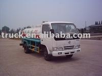 Water Truck,car trucks,handicap vehicle
