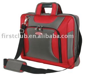 should bag laptop bag fashion bag shoulder bag FE-01A