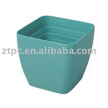 Plastic Flower Pots,Plant Pots