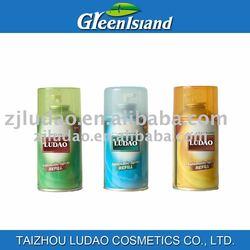 Auto air freshener (refill)