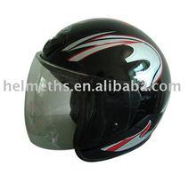 scooter helmet(SD-301B)