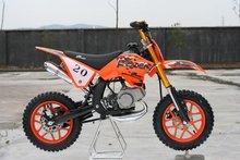 KXD BRAND CHEAP dirt bike