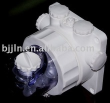 potable water anti-scale equipment for household