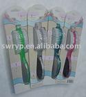foot skin scrubber/foot brush , pedicure file , foot skin scrubber