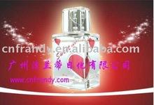 original sweet perfume