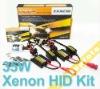 car light xenon HID Conversion Kit 9005 9006