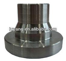 China gear shaft supplier