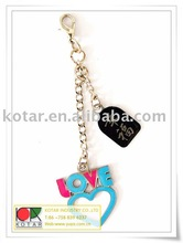 Love Mobile Phone Accessories/Strap