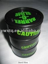 Barrel Slime