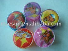 Cheap mini pvc coin Purse