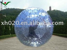 Best sale extreme fun zorb ball avoid normal rides up and running safety high quality ZB232