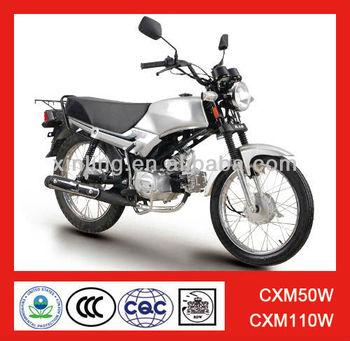 CXM100W