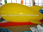 factory direct reasonable prices pvc inflatable Blimp