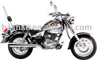Diesel 150cc motorcycles 4 stroke Starter Electric