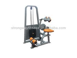 Fitness equipment/gym equipment/sports equipment/Abdominal Crunch(SW16)