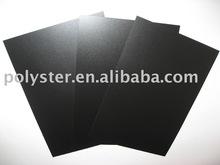 Halogen Free Flame Retardant Polycarbonate Film