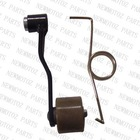 bashan atv parts, chain adjuster with spring