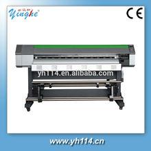 digital indoor printer 1.6m