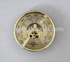 Mechanical Barometer
