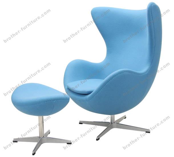 Egg chair buy egg chair fiberglass egg chair ball egg chair product on - Fiberglass egg chair ...