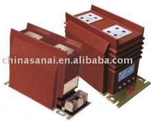 11kv/12KV indoor cast resin current transformer