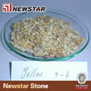 white river stone pebbles landscape stone