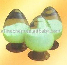 Abrilhantador ótico( agente de clareamento óptico) cbs-x c. I. 351