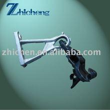 IPC/Piercing Clamp/Piercing connector/ Suspension Clamp/Suspension Cable Clamp/ Dead End CLamp /Tension Clamp ES1500