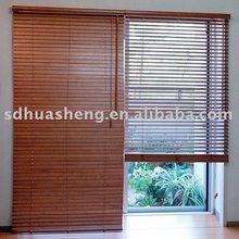 "wood blinds 2"" venetian blinds"