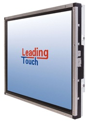 """Leadingtouch 12""""-65"""" Open Frame Touch Monitor"""