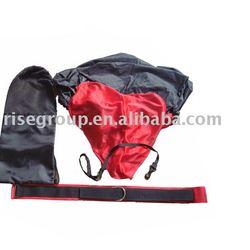 Parachute (RS-parachute 01),sports parachute