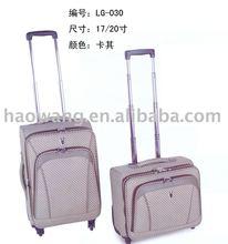 6 bag,fashion bag,eva luggage