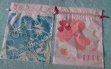 Plastic bags (packing bags,packaging bags)