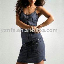 2012- 2013 new style fashion dress casual plain dress