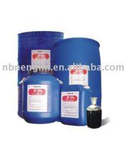 Protein Foam Extinguishing Agent(3%&6%)