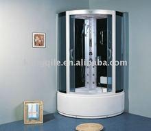 Steam Bath MBL-8506