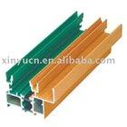 aluminum extrusion profile:aluminum extrusion:aluminum profile