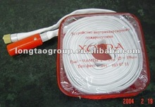 19mm family fire hose
