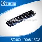 B series Duplex industrial roller chains