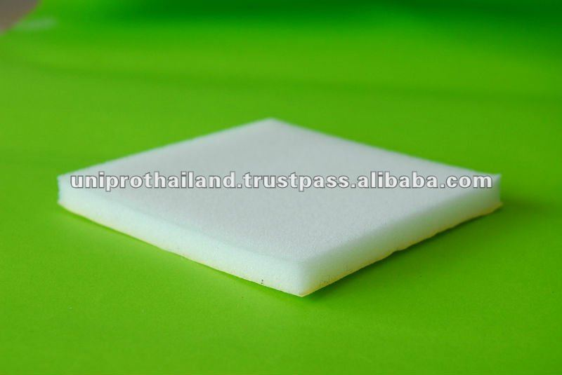 Polyurethane Foam Sheets Polyurethane Foam Sheet Buy Polyurethane Foam pu Foam pu Foam Sheet