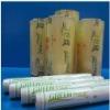 FlexiPack Cling Film PVC Food Wrap