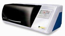Immunology & Serology Auto Analyzer